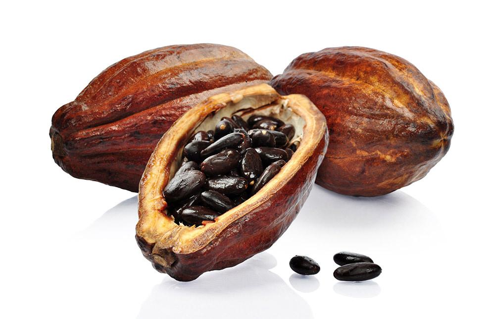 Kakao yağının bilinmeyen faydaları