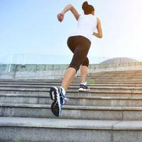 Kalorilerinizden kurtulmanın en etkili yolları