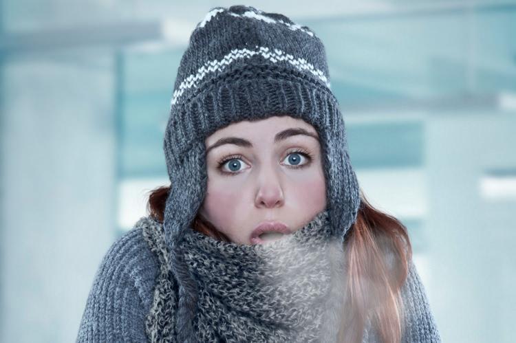 Kış aylarında hastalıklardan korunmak için...