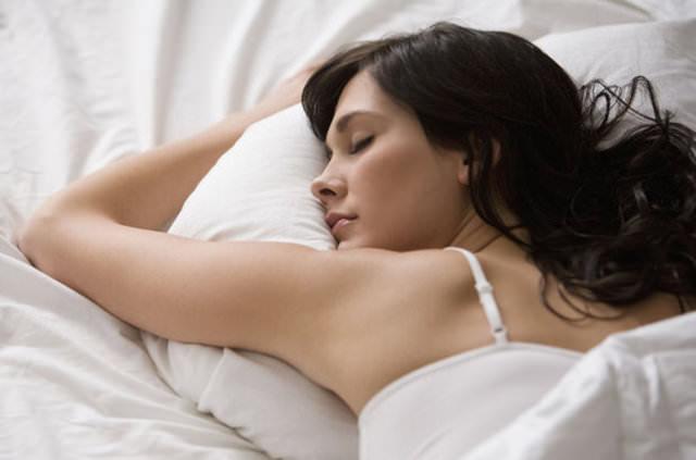 Yaşınıza göre ideal uyku saatiniz