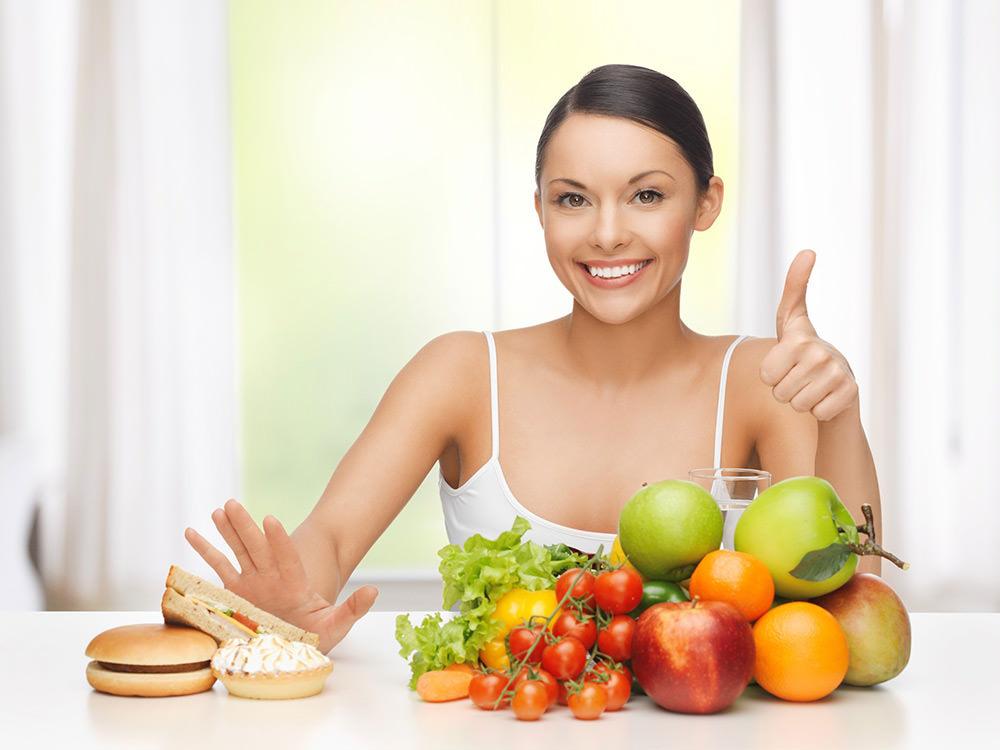 Yavaşlayan metabolizmayı 8 adımda hızlandırın!