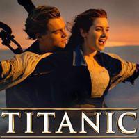 18 yılın ardından Titanik oyuncuları