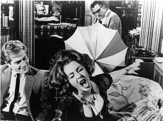 20'li yaşlarda izlenmesi gereken 31 siyah-beyaz film