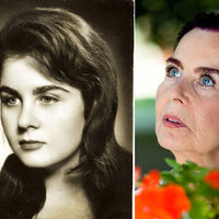 40 yıl aradan sonra Yeşilçamın ünlü oyuncuları