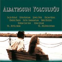Albatrosun Yolculuğu filminden kareler