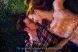 Aşkın Halleri filminden kareler