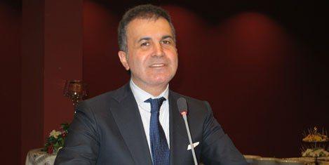 Bakan Çelik'ten türk sineması'nın top 7'si