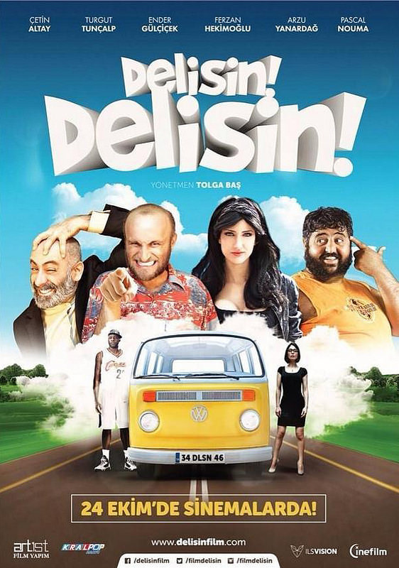 Turk Film Izle Hd
