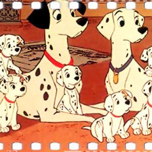 Filmlerdeki 22 Kahraman Köpekler