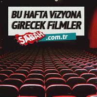 Haftanın filmleri (10 Şubat 2016)