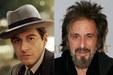 Hollywood starları 40 yıl sonra
