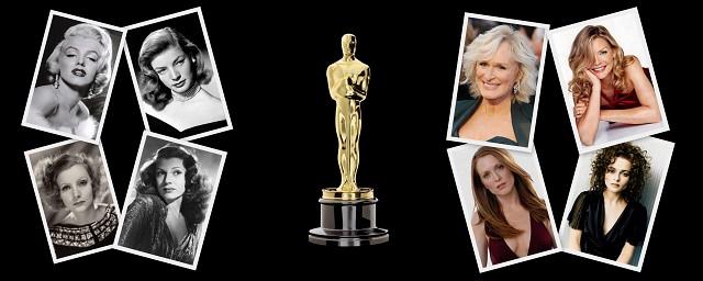 Hollywood'un Taçsız Kraliçeleri!