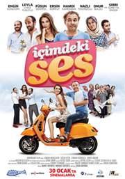 самые лучшие турецкие сериалы на русском языке 2016
