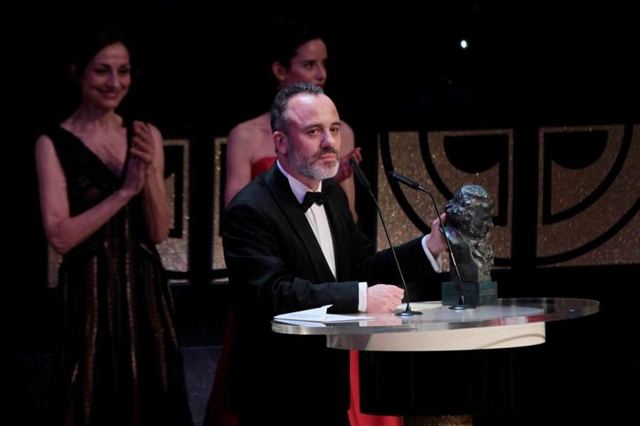 İspanyol sinemasının en iyileri seçildi