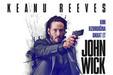 John Wick filminden kareler