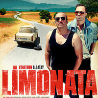 Limonata filminden kareler
