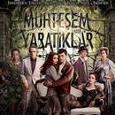 Muhteem Yaratklar filminden kareler