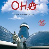 OHA: Oflu Hocayı Aramak filminden kareler