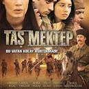 Ta Mektep filminden kareler