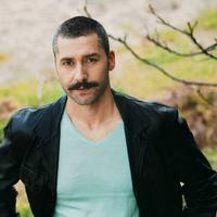 Tayyip Erdoğanı Orhan Kılıç oynayacak