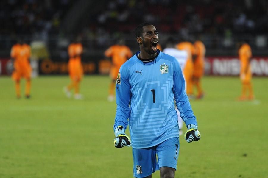 Afrika Kupası sahibini buldu