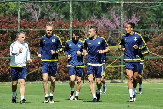 Beşiktaş yenildi, Fenerbahçeliler Whatsapp'ta coştu