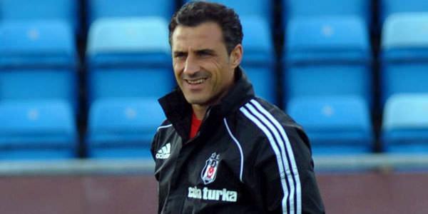 Beşiktaş'ın kadrosuna kattığı Fenerbahçeli futbolcular