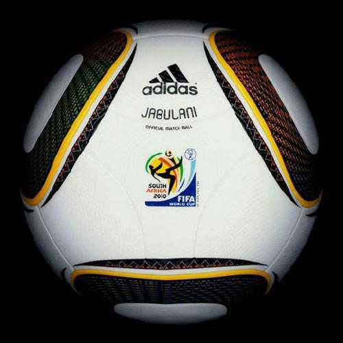футбол онлайн бесплатно нтв
