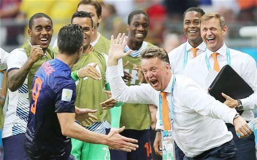Dünya Kupası'nın en çok kazananları
