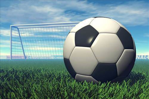 футбол на нокиа