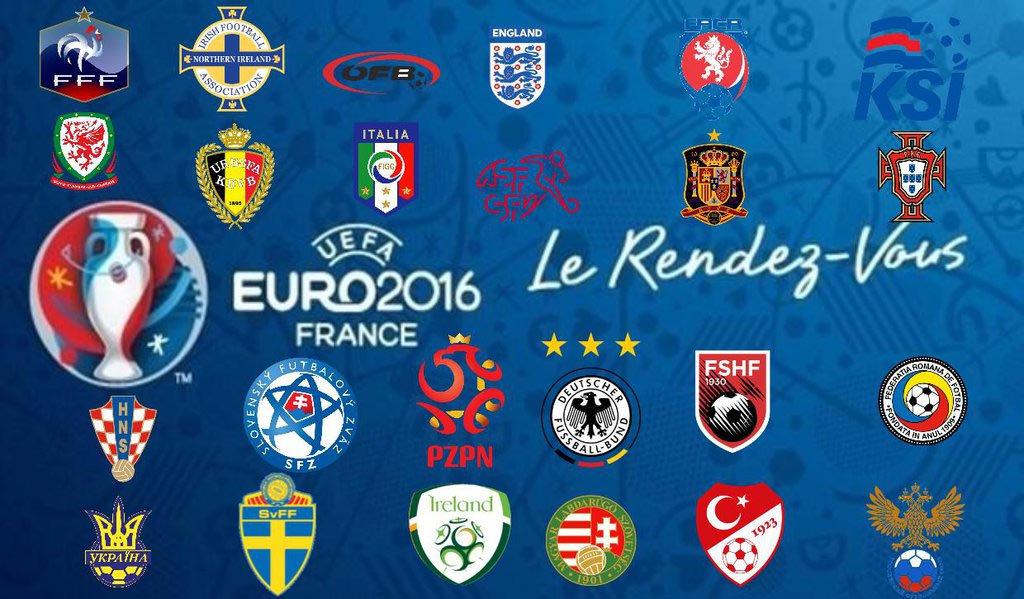 Euro 2016'nın en çok para kazanan hocaları