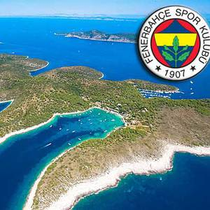 Fenerbahçe Cumhuriyeti gerçek oluyor