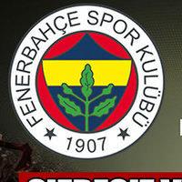 Fenerbahçe - Krasnodar maçı canlı izle! - Fenerbahçe - Krasnodar şifresiz veren kanallar listesi!