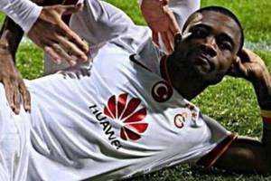 Fenerbahçe-Beşiktaş maçı capsleri