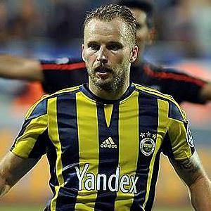 Fenerbahçe'den bedavaya ayrılıyor