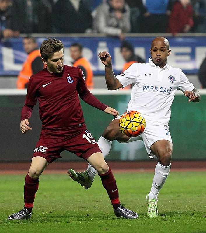 Galatasaray, Marko Marin'i transfer ediyor