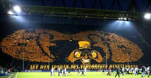 FIFA dünyanın en iyi taraftarlarını belirledi
