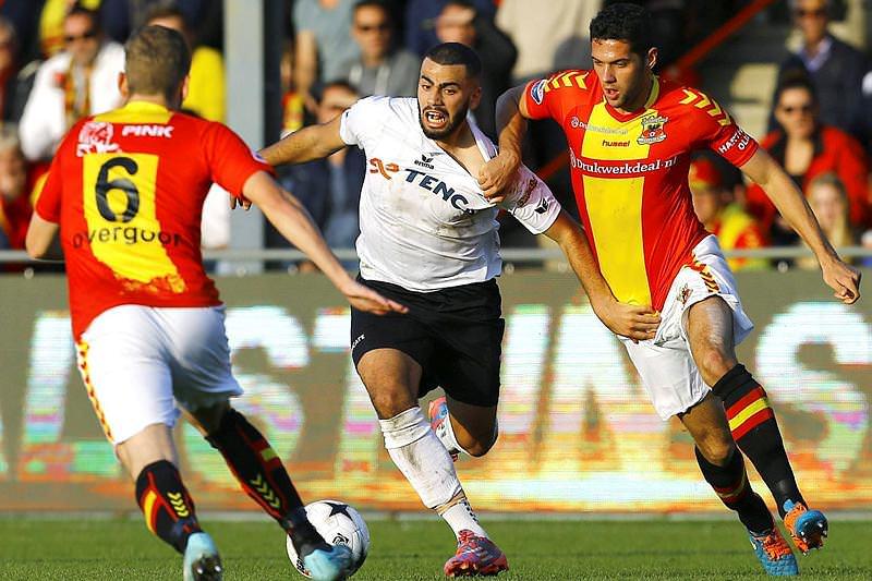 Galatasaray'dan Tannane için teklif