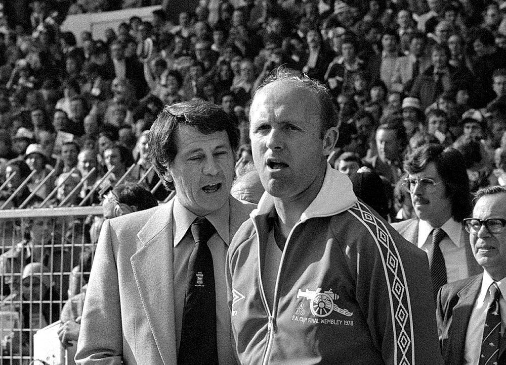 Galatasaray'ın eski teknik direktörü yaşamını yitirdi