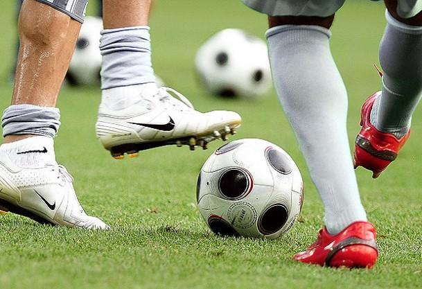 İşte dünyanın en çok kazanan 10 futbolcusu