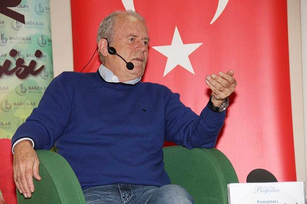 İşte Mustafa Denizli'nin istediği transferler