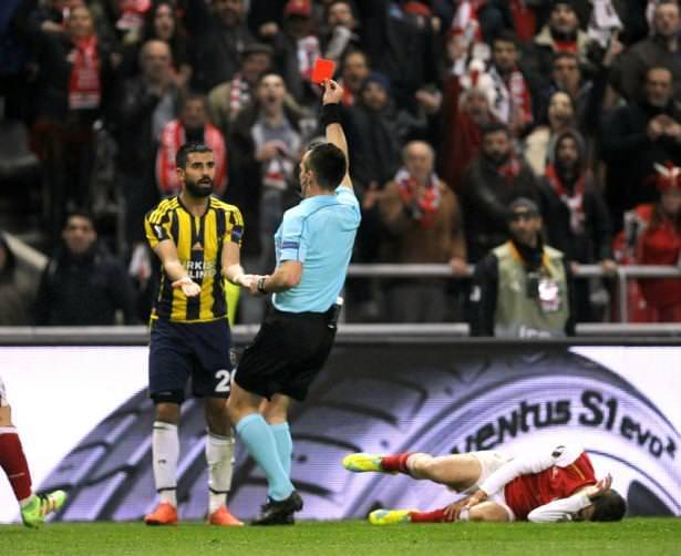 İvan Bebek tam bir Türk düşmanı çıktı!