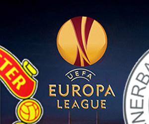 Manchester United Fenerbahçe maçını şifresiz veren kanallar