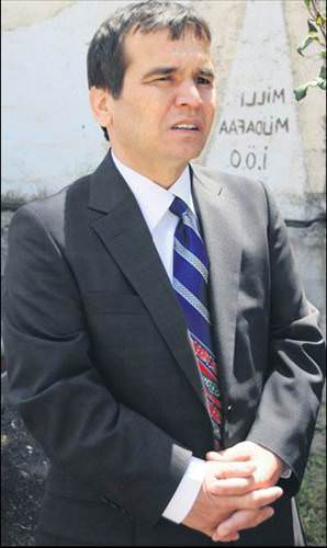 Naim Süleymanoğlu'nun hayatı