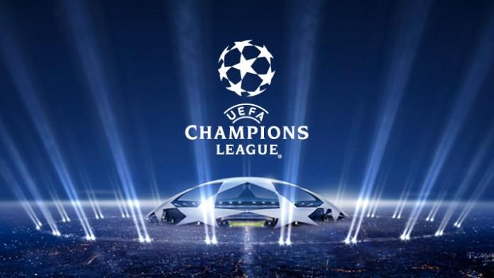 Şampiyonlar Ligi'nde tüm zamanların en iyi kadrosu