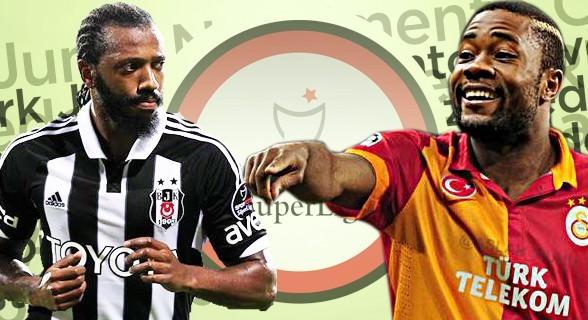 Süper Lig'in en uzun ismi kimde?