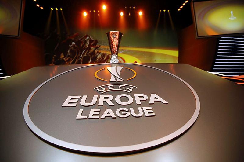UEFA 40 futbolcudan oluşan süper yetenekleri açıkladı.
