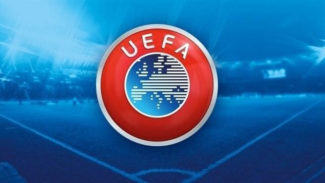 """UEFA, """"Avrupa Kulüp Futbolu Görünümü"""" listesini açıkladı"""