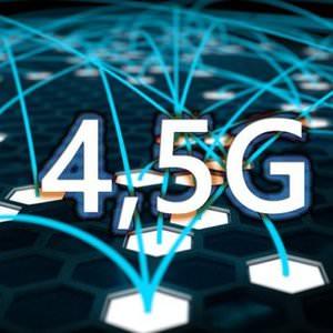 4.5G'ye nasıl geçilir?