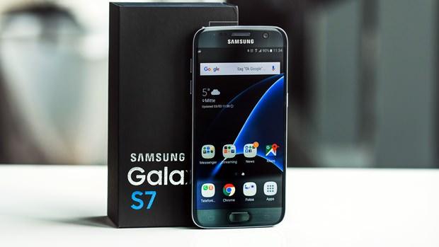 Android 7 Nougat, Samsung telefonlara ne zaman geliyor?